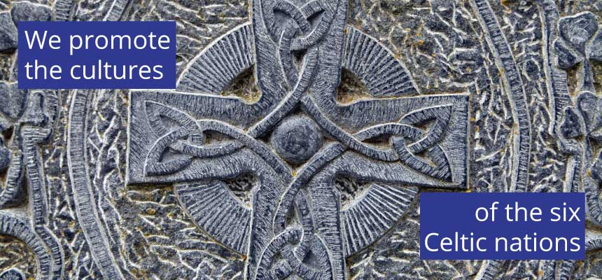 Promoting Celtic Culture
